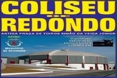 Redondo arranca com Festival de
