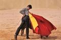 Imagens da Tenta no Cabo