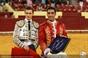 David Oliveira e Pedro Noronha, Vencedores