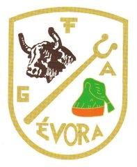 GFA Évora Reunem-se em Jantar de Final de Temporada