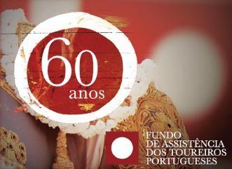 Jantar Comemorativo dos 60 anos do Fundo de Assistência dos Toureiros Portugueses