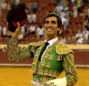 Manuel Dias Gomes no 3 Tércios