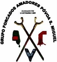 Início de Temporada dos Amadores da Póvoa de São Miguel
