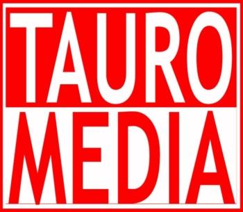 Tauro Media vai produzir Enciclopédia Taurina Portuguesa em DVD