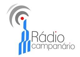 Anunciado o cartel do Festival da Rádio Campanário