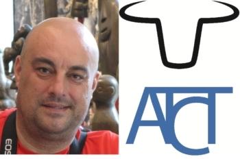 ATCT assina Protocolo de Exclusividade com o Fotógrafo Armando Alves