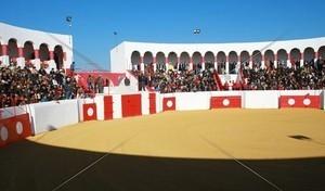 Mourão foi (novamente) Praça Cheia!