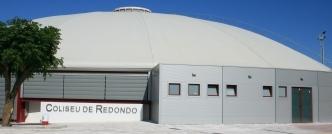 Calendário Taurino do Coliseu de Redondo para a temporada 2013