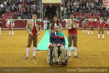 Mensagem de Agradecimento e Força de Nuno Carvalho