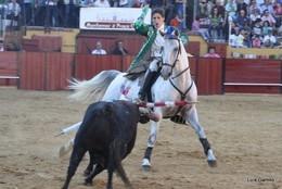 Manuel Vacas de Carvalho com dois Festivais em Abril