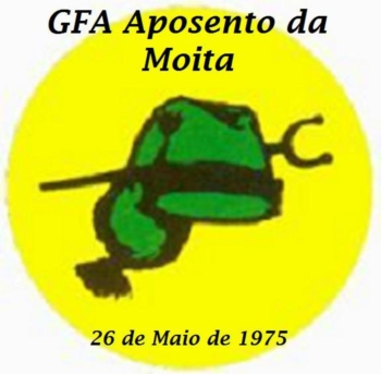 Aposento da Moita convoca a afición para 16 de Maio na Moita