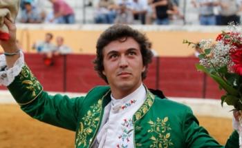 Rui Bento apodera João Maria Branco