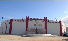 Praça de Toiros de Alcochete adjudicada a