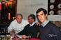 Manuel Dias Gomes e Diogo Peseiro tentam na Ganadaria Vinhas