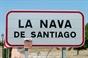 Imagens do Triunfo de Peseiro em em La Nave de Santiago