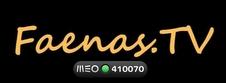 Faenas TV - Reportagem - Campo Pequeno 4 de Julho de 2013