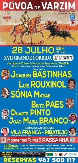 Cartel de verdadeira competição na XVII Corrida TV Norte