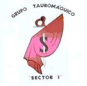 Grupo Sector 1 Organiza Excursão a Mérida