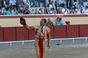 Imagens da corrida a pé em Vila Franca de Xira