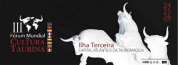 Fórum Mundial da Cultura Taurina chega à sua terceira edição