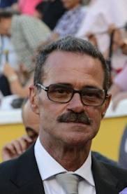 Luís Sarmento -