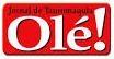 Em Março estará suspenso o OLÉ - Jornal de Tauromaquia
