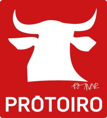Comunicado da PROTOIRO sobre Proposta de Lei  no acesso à profissão de artista tauromáquico