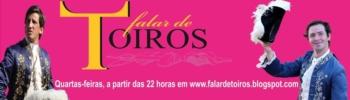 Em Falar de Toiros: os triunfos de Lupi e Bastos... e conheça a Tauroeste...