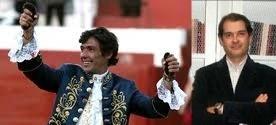 José Carmo dos Reis e Pedro Salvador Finalizam Apoderamento