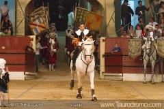 Grandiosa Corrida de Gala à Antiga Portuguesa em Setúbal