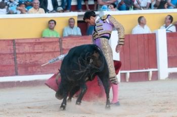 As actuações de Diogo Peseiro e Sérgio Nunes em Espanha
