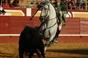 As imagens de Cuéllar- Espanha
