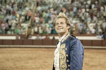 Setembro triunfal de João Ribeiro Telles: 10 orelhas e 4 portas grandes em 5 corridas
