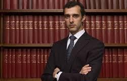 Dr. Diogo Costa Monteiro suspende temporariamente funções na Comissão Executiva da PRÓTOIRO