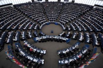 Chumbo dos Anti-taurinos no Parlamento Europeu por 36 votos