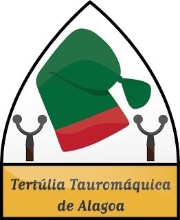 Troféus T.T. de Alagoa entregues em Dezembro