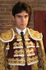 Sebastián Castella regressa à Monumental de Insurgientes