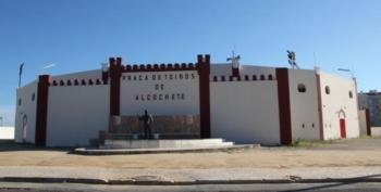 Feira do Toiro-Toiro de Alcochete realizar-se-à nos dias 9,11 e 13 de Agosto