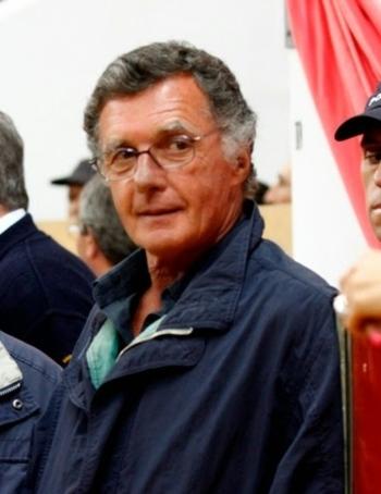 Falar de Toiros: Emídio Pinto faz reflexões importantes