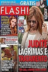 Revista Flash! e a tauromaquia nacional