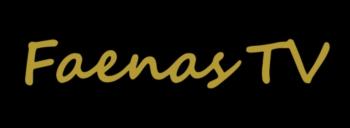 Faenas TV - Reportagem Almeirim 12 set 2015
