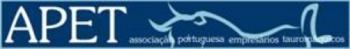 Comunicado APET, sobre moção do PAN