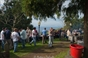Festa de Encerramento de Temporada, do Grupo de Forcados Amadores da Tertúlia Tauromáquica Terceirense