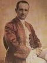 Mestre João Branco Núncio faleceu há 40 anos