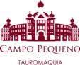 ESCLARECIMENTO SOBRE A PROMOÇÃO DE 50% NO FESTIVAL TAURINO NO CAMPO PEQUENO