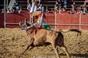 As imagens do festival de Samora Correia