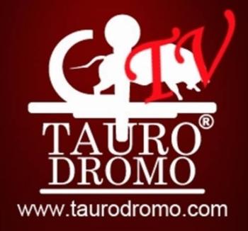 Taurodromo com Canal OnDemand