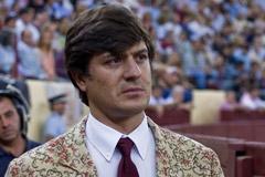 Amorim Ribeiro Lopes: