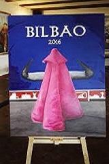 Corridas de Toiros em Bilbau