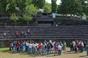 Festa de Encerramento da Temporada dos Forcados Amadores da Tertúlia Tauromáquica Terceirense